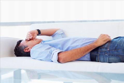 良性前列腺增生需要做哪些检查